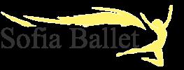 Sofia Ballet
